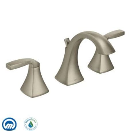moen voss collection at faucetdirect com