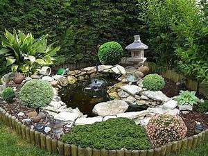 Moulin Deco Jardin : le forum de passion bassin bassin de jardin baignade naturelle technique plantes aquatiques ~ Teatrodelosmanantiales.com Idées de Décoration