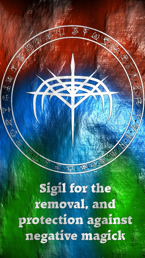 wolf of antimony occultism wolf of antimony s sigils