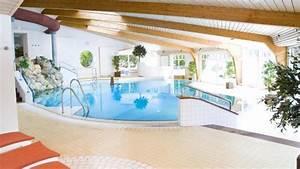 Swimmingpool Preise Deutschland : hotel jagdhaus wiese bewertungen fotos preisvergleich deutschland tripadvisor ~ Sanjose-hotels-ca.com Haus und Dekorationen