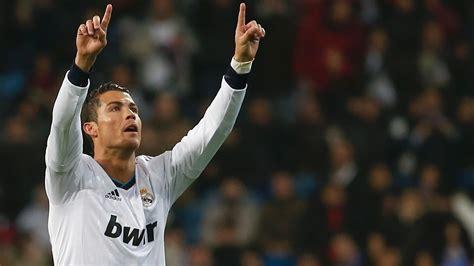 Madrid Tak Perlu Takut Duel Dengan Barca Di Liga Champions