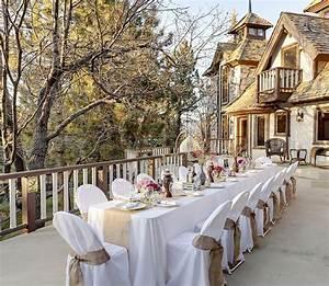 5 perfect non traditional wedding venues bridalpulse With non traditional wedding venues