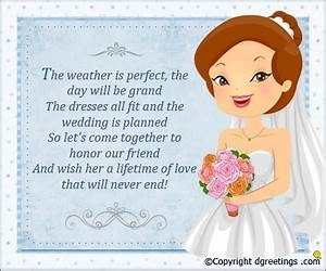 cute wedding invitation sms chatterzoom With wedding invitations sms for friends