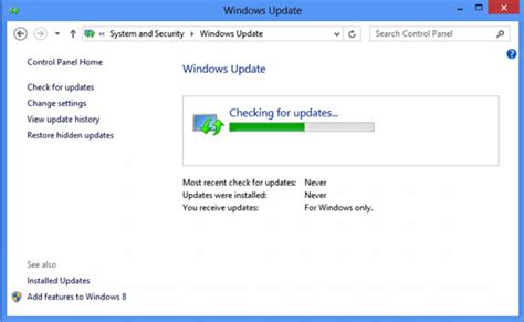 How To Update Windows?  Deskdecodecom. High Savings Account Interest Rates. Best Credit Cards For Traveling Abroad. Garage Door Repair Annapolis Md. American Express Prepad Medical Field Training. Professional Liability Insurance For Athletic Trainers. Florida Appellate Attorney Mariposa Ala Moana. South Carolina Homeschooling. Easy Way To Send Large Files