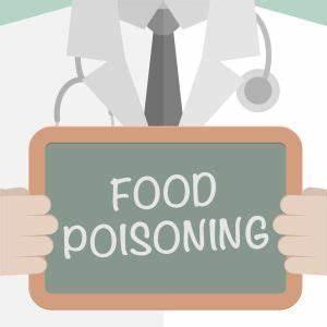 Foodborne Illness and Children's Health - Hong Kong ...