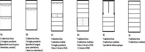penderie 40 cm profondeur penderie 40 cm profondeur maison design hompot