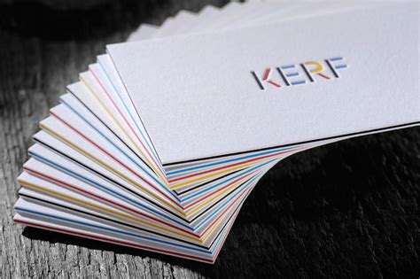 Letterpress Business Cards Melbourne Australia Business Card Stand Nz Name Ideas For A Making Office Depot Turnaround Time Cards Manhattan Nyc Coupon Code First Qualifications At