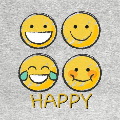 home design app cheats emojis emoji