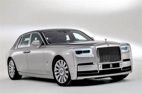 2019 Rolls Royce Ghost Price Uk Reliability Specs
