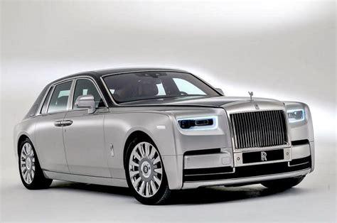 2019 Rolls Royce Ghost Engine Specs & Review Spirotourscom