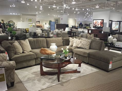 Furniture Near Me Sectional