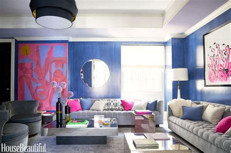Inspirations & Ideas This Apartment Decor Is Like A Glam