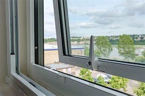 styles  window    double glazing