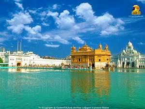 places to visit in punjab   Delightful Punjab Tourist ...