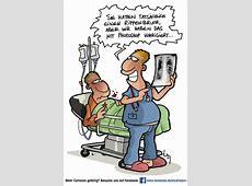 Photoshopjpg von Floh Witz Pinterest Gesundheit