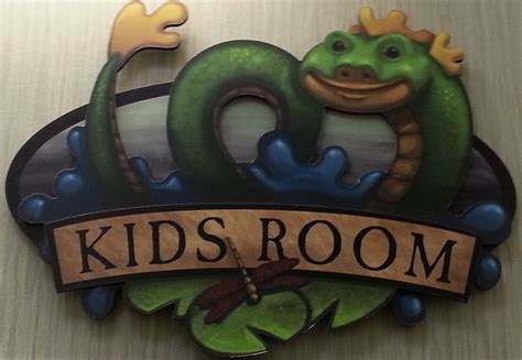 kids place fulton county public library