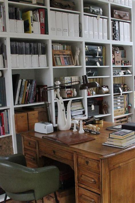 deco bureau maison deco photo bureau et maison sur deco fr
