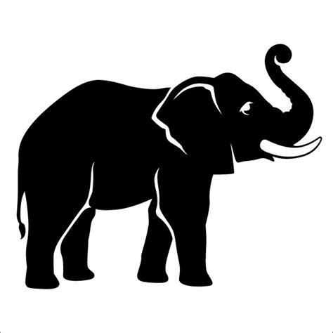 deco arbre chambre bebe stickers elephant achetez en ligne