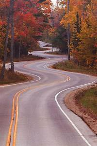 17 Best images about Great motorcycle roads on Pinterest ...