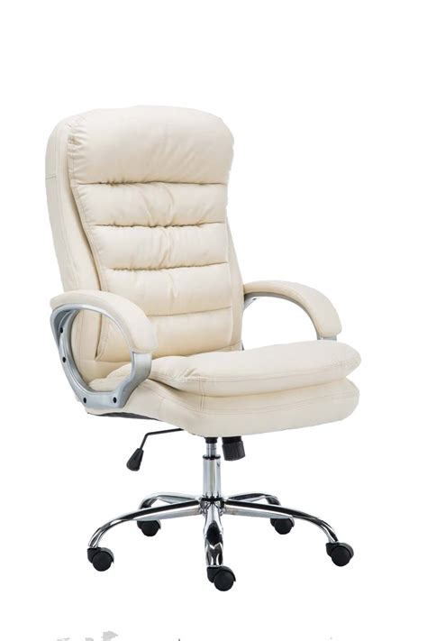heavy duty office chair vancouver swivel adjustable