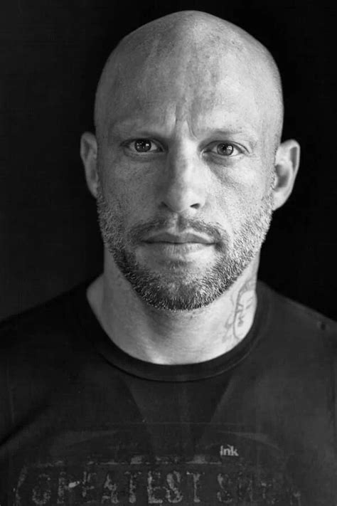 Pin by Georgia everly on Beautiful men in 2019 | Ami james, Beautiful men, Tattoos for guys
