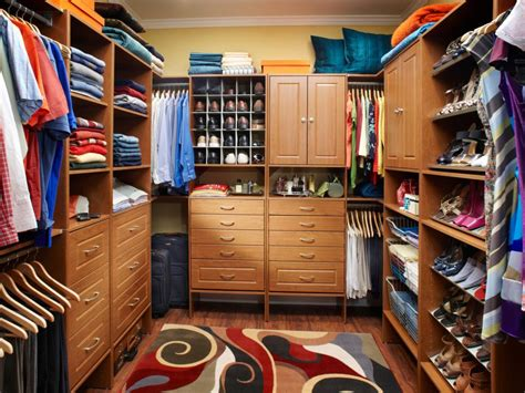 Large Walk In Closet Organization Ideas by 37 Luxury Walk In Closet Design Ideas And Pictures