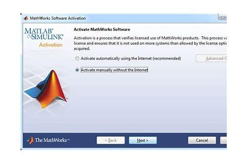 Download matlab 2013 full crack 64 bit | Download MATLAB R2018a v9 4