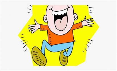 Praise God Lord Clipart Praising Cartoon Clip