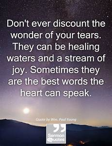 Tears Of Pain Quotes. QuotesGram