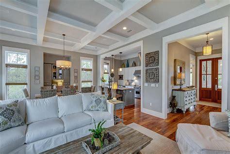 Florida Empty Nester Beach House For Sale  Home Bunch