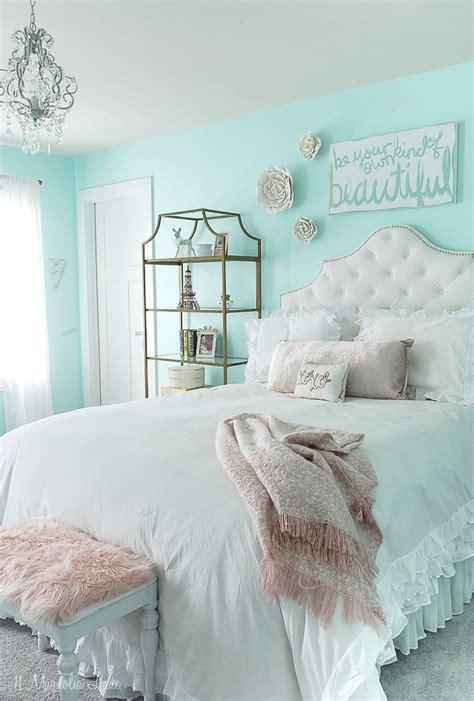 girls room  magnolia lane