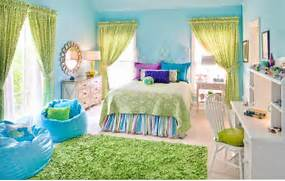 Colorful Bedrooms On Bedroom With Bedroom Of For Boys Room Design In Guest Bedroom Ideas Color For Guest Bedrooms Designs Lime And Purple Bedroom Decoholic Warm Bedroom Paint Colors Ideas Photo Bedroom Paint Colors Ideas