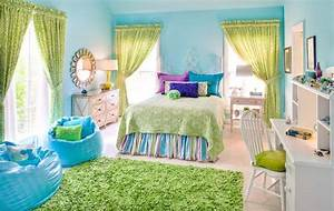 kids room ideas kid room ideas for boy and girl kid With simple kids room painting ideas