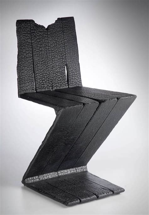chaise zig zag 187 best images about quot gerrit rietveld quot quot chaise zig