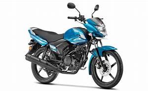 Yamaha, Saluto, Price, Yamaha, Saluto, Mileage, Review