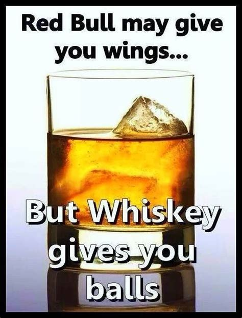 Whisky Meme - 11 best whiskey memes images on pinterest drinks humour and so funny