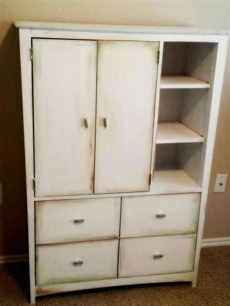 painting particle board cabinets how to paint particle board furniture with chalk paint