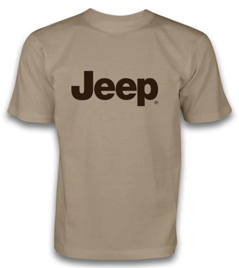 desert tan jeep liberty jeep t shirt desert sand jeep world