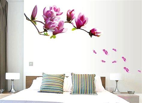 adesivi per da letto adesivi murali da letto ikea con adesivi da parete