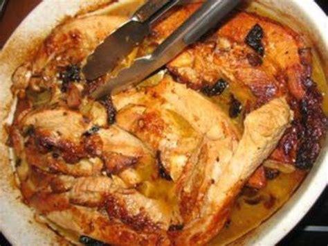 comment cuisiner les tendrons de veau les meilleures recettes de veau et tendrons de veau
