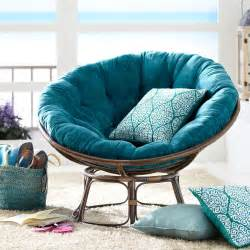 the papasan chair a design classic with many different versions