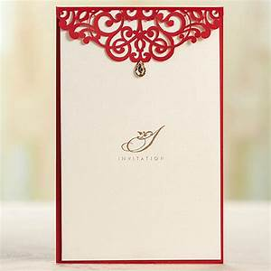 Royal invitation card designs cogimbous for Wedding invitation cards nelspruit