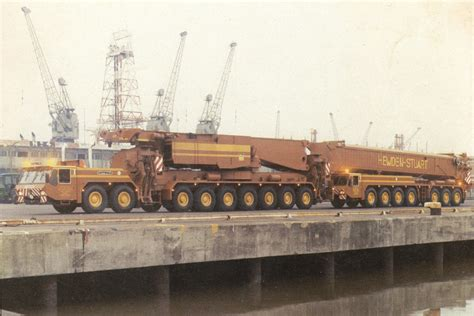 Gottwald AMK 400 /500-93 | This is the picture that is on ...