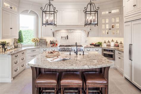 kitchen remodel cypress tx traditional kitchen