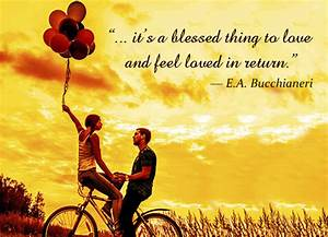 70 Beautiful Quotes and Sayings About Being Blessed ...