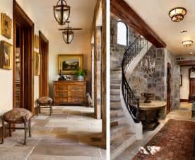 tudor home interior gallery for gt tudor house interior