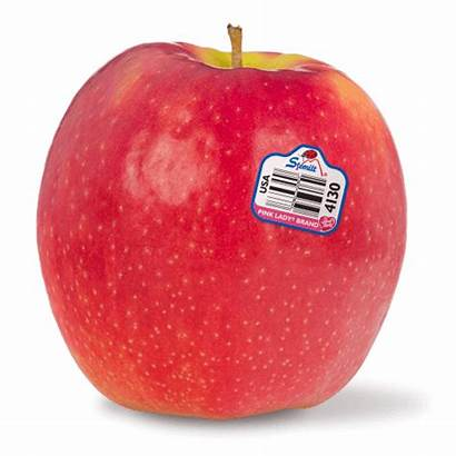 Lady Pink Apples Apple Stemilt Fruit Varieties