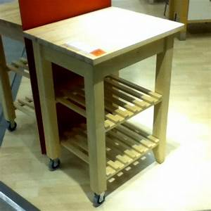 Create a Fold Up Workbench for your Garage Renovate