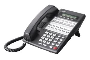 nec phone system manual nec phone ds1000 2000 22 button display phone with free