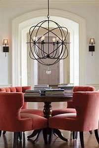 Led modern chandelier j pg g dining room lighting